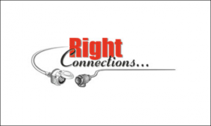 Right Connections Logo